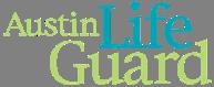 Austin-LifeGuard-Logo-Transparent-Sm1
