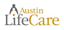 austinlifecare logo