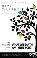 Great spiritual growth resource!