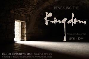 revealing-kingdom