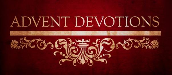 adventdevotions