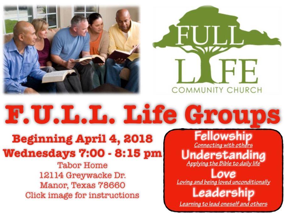 Spring 2018 Full Life Groups.001